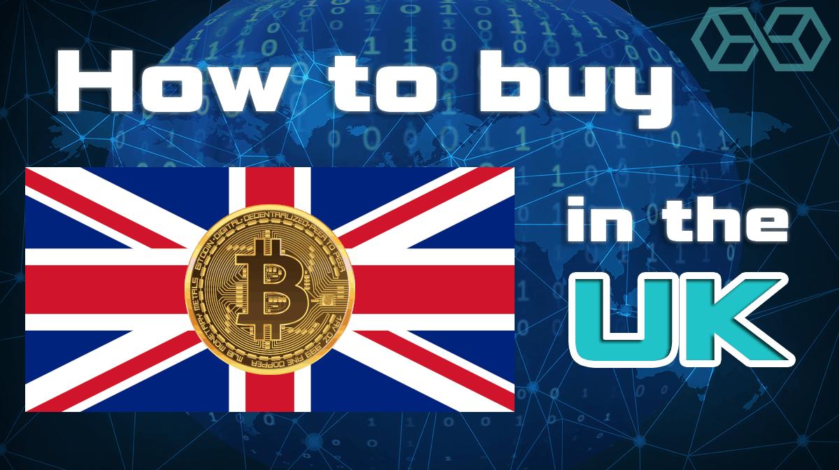 acquistare bitcoin contanti uk)