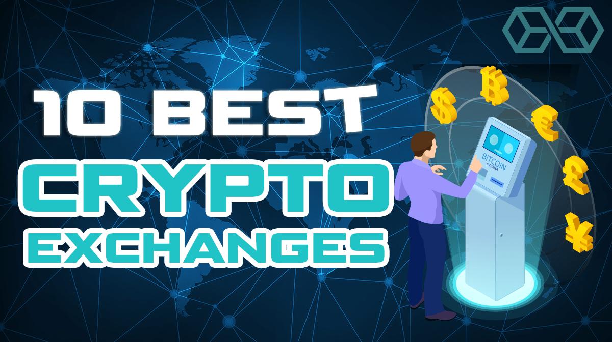 i migliori scambi di bitcoin degli stati uniti