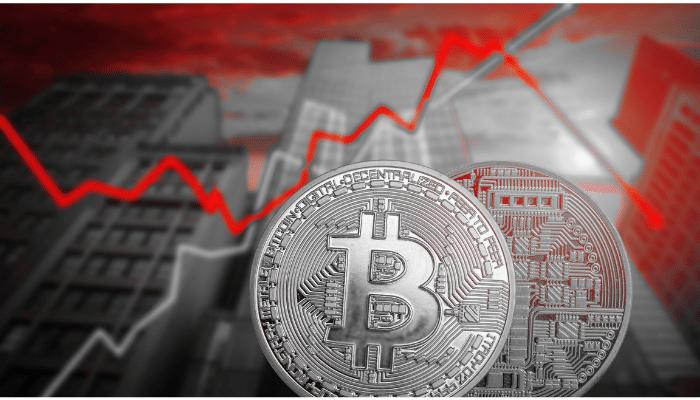 conto bitcoin anonimo