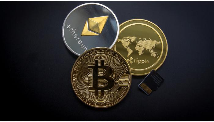 quanto dovrei investire in bitcoin