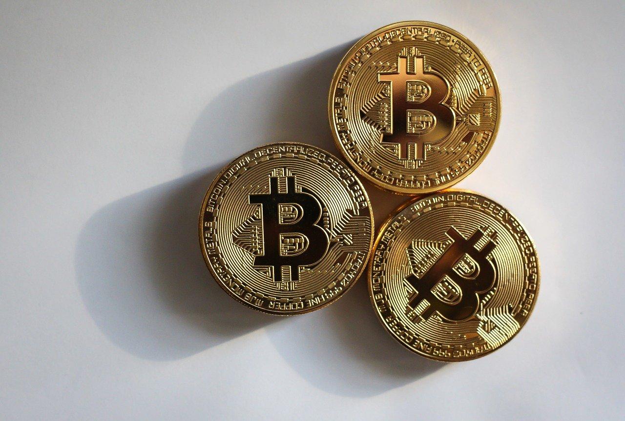 differenza tra portafoglio bitcoin e volta asrock btc scheda madre