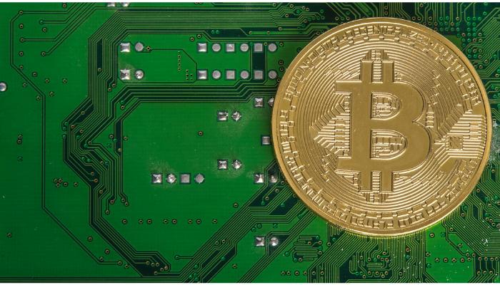 Bitcoin e criptovalute: 9 domande e risposte per sapere cosa sono e come funzionano - La Stampa