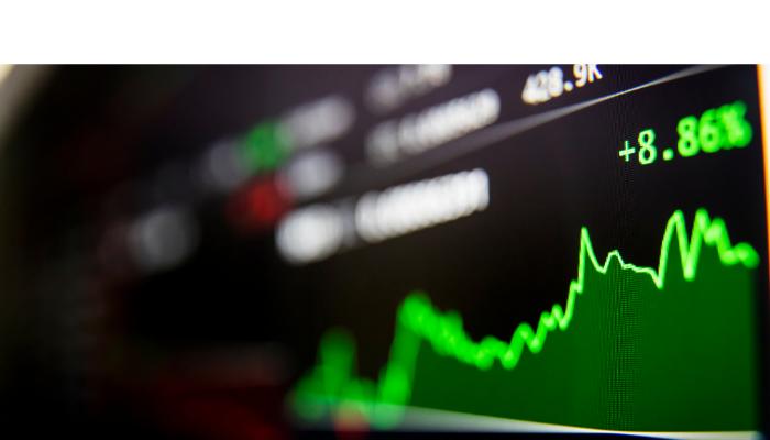Come ottenere l'approvazione per le opzioni di trading td ameritrade