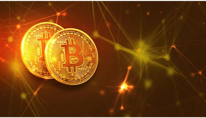 Ordinare Cibo Con Bitcoins a Edeka Segnala - Bitcoin: comprare criptovaluta