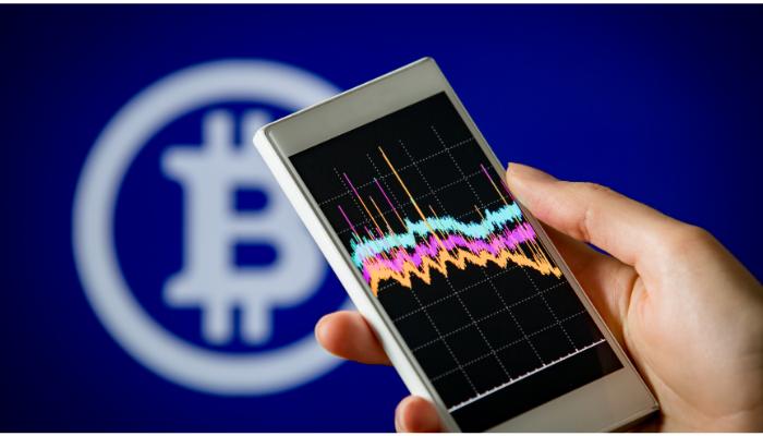 credem valore azioni bitcoin android