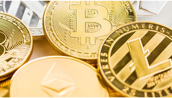 forex vs scorte vs crypto come vendere bitcoin uk