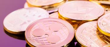 acquistare bitcoin in venezuela)