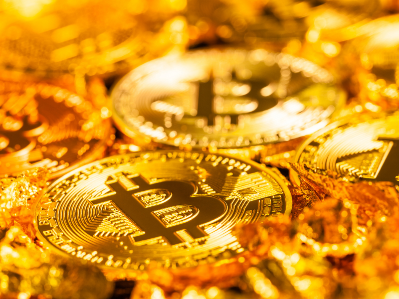 Comprare Bitcoin e altri Cryptos – 2021 Guida all'acquisto